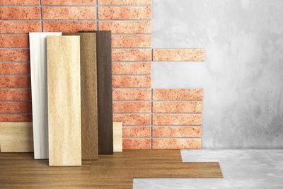 Az építőanyag-forgalmazók túlnyomó része elkövet valamilyen jogsértést