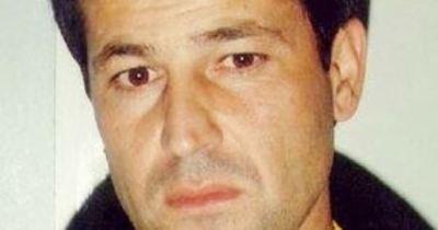 Madridban fogták el az 'Ndrangheta hóhérát - videó