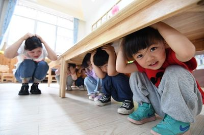 Pluszpénzt kapnak az egynél több gyereket nevelő családok
