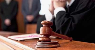 Az ügyészség gyorsított eljárásban bíróság elé állította a szerb embercsempészt
