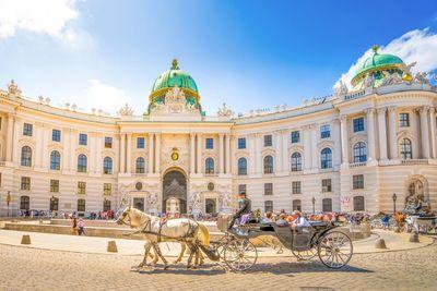 Ausztria megint szigorít: augusztus 15-től jönnek az új szabályok
