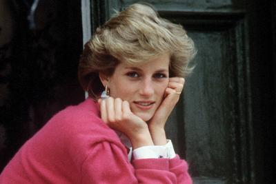 Meglepő titok derült ki Diana hercegnéről - Egykori legjobb barátnője árulta el, mit tett a halála előtt