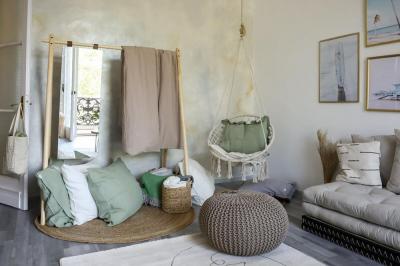 Helló nyár! Íme a legnépszerűbb hálószobai textilek