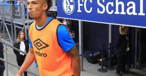 PSG: megérkezett a Schalke védője – 37 millió euró az ár?