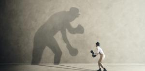 Te mitől félsz? – numerológiai képletedből kiderül, hogy győzheted le!