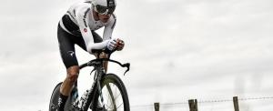 Mérd össze magad Contadorral vagy Froome-mal!