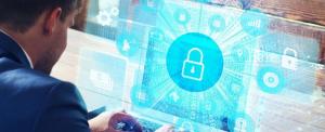 Hogy védekezzünk az adatlopás ellen, ha nyilvános wifit használunk?