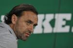 Távozik a Ferencváros vezetőedzője