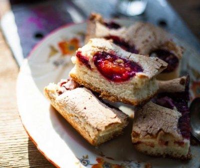 11 egyszerű és isteni finom őszi süti, amit meg kell sütnöd idén!