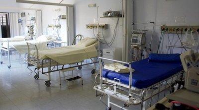 Hatalmasat hibáztak az ápolók, két napig éheztették a haldoklót egy kórházban