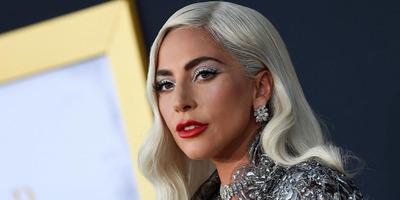 Le sem tagadhatnák egymást: Közös fotón mutatta meg édesanyját Lady Gaga