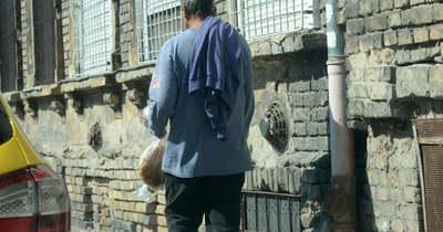 Hajléktalanbumm a Nyóckerben? Mutatjuk, mi miatt indítottak petíciót a Józsefvárosban élők