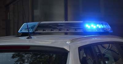 Hatalmas erőkkel vonult ki a rendőrség: több ember holttestét találták meg egy lakóházban