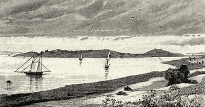 Immár 175 éve indult a balatoni hajózás