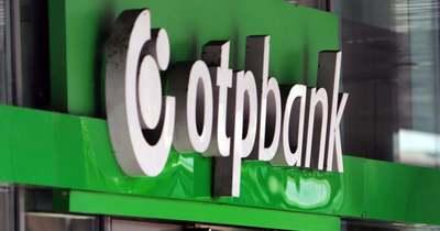 Különleges MRP-programot indíthat az OTP Bank