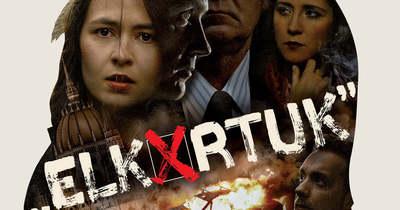 Most kiderül, mit mond az El*kurtuk című filmben Gyurcsány Ferenc | VIDEÓ