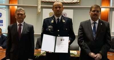 Tatabányai ezredes lett a megye rendőre