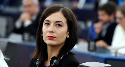 Újabb elképesztő részletek kerültek napvilágra Cseh Katalin ügyéről