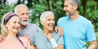 Nyugdíj: életünk koronája, avagy apátia és depresszió?