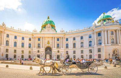 Ausztria változtatott a beutazási szabályokon.