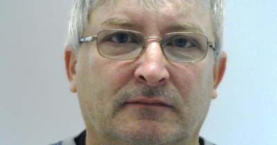 Eltűnt Ganzer Gyula, a zalai rendőrök a lakosság segítségét kérik