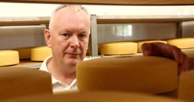Balatoni sajtmanufaktúra hozta el az aranyérmet Párizsból