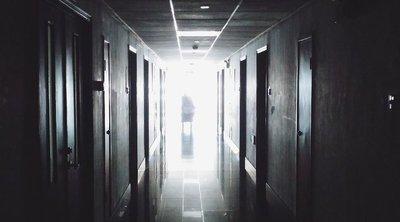Az orvos mindent elárult: Ezért ne féljünk a haláltól