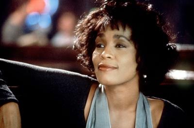 Újraforgatják Whitney Houston és Kevin Costner filmjét
