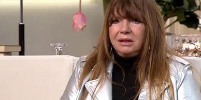 Zalatnay Sarolta gyászol, meghalt az egyik legjobb barátnője