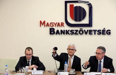 Reagált a Bankszövetség a hitelmoratóriumra