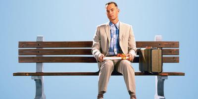 Szükséged lenne egy kis motivációra a sulikezdéshez? Nézz filmeket!
