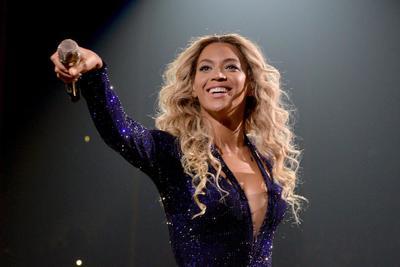 Elképesztő luxusjachton ünnepelte Beyoncé a 40. születésnapját