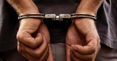 Két tizenéves lopott a pápai intézményből