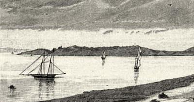 175 éves a balatoni hajózás