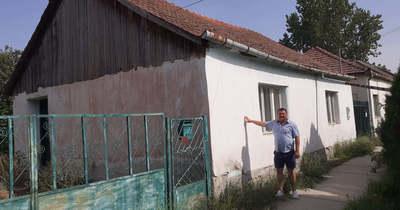 Meg lehet menteni a kistelepülések lakatlan házait