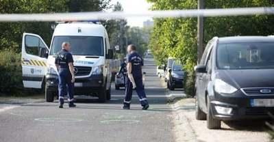 Súlyos döntést hoztak a dunakeszi áldozatok temetésének ügyében
