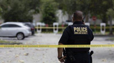 Fordulat a floridai gyilkosságban -Bebizonyosodott: Férje ölte megIldikót