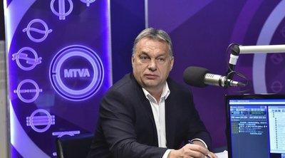 Orbán Viktor fontos bejelentése: Lesz negyedik hullám