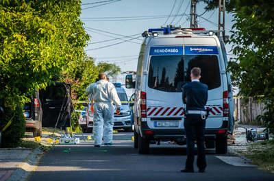Dunakeszi tragédia: Ez a vizsgálat megmenthette volna az áldozatok életét?