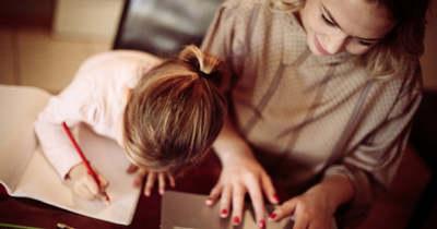 Személyre szabott beosztással keresik a kisgyermekes anyukákat a somogyi cégek