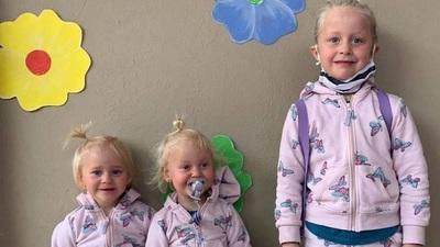 Meggyilkoltak három gyereket Új-Zélandon