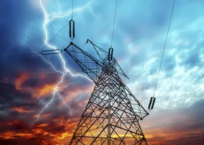 Elszabadultak a villamosenergia-árak az európai tőzsdéken