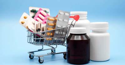 Félmillió doboz gyógyszert váltunk ki naponta