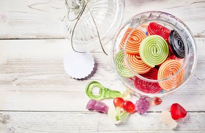 KVÍZ: Mennyire vagy felkészülve az egészséges életmódra?