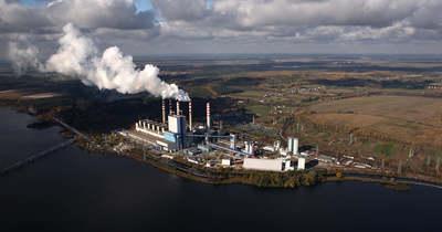 Atomerőművet építene két lengyel milliárdos