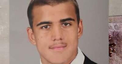 Így kísérték utolsó útjára az öngyilkos gimnazistát, Gábor osztálytársai is ott voltak a temetésen