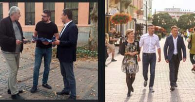 Hány Jobbik van Somogyban?