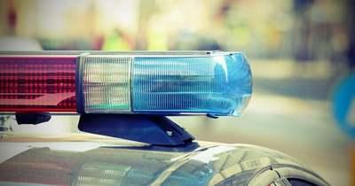 Fokozott rendőri ellenőrzésre számíthatunk Heves megye terültén