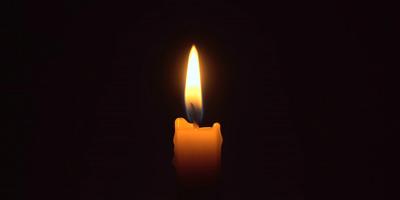 Tragikusan fiatalon hunyt el az X-Faktor sztárja: ő volt az egyik mentor kedvenc énekese
