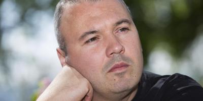 """Durván beleállt egy kommentelő Dombóvári Istvánba: """"Haszontalan erőlködés, amit művelsz"""""""